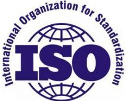 Standard-ISO-logo