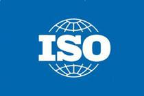 Standard-ISO